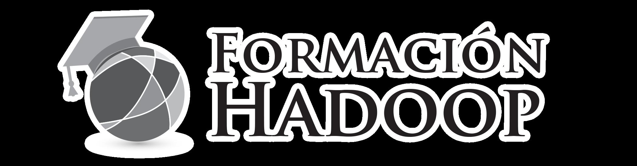 Formación Hadoop