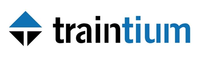 Traintium