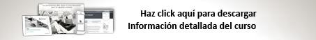 Información curso Apache Spark