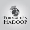 Picture of Tutor Desarrollador Formación Hadoop