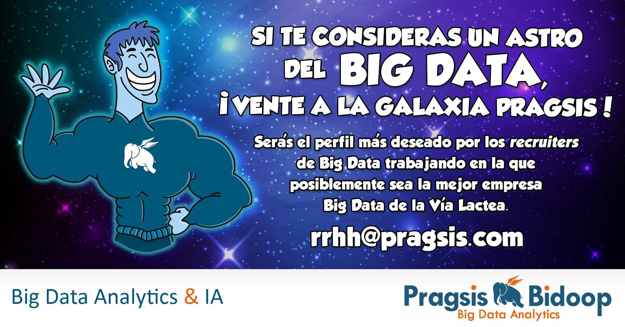 Galaxia Pragsis