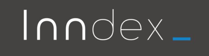Inndex_