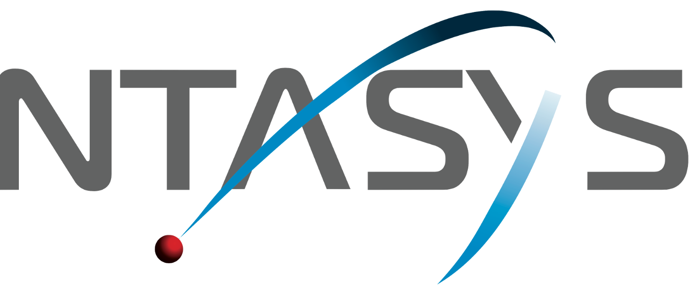 Ntasys Solutions